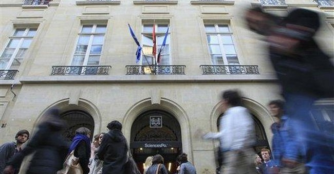 Toxicology tests needed in NY French scholar death
