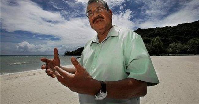 Billionaire's yacht hunts for lost plane off Palau