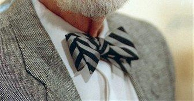 One doc two doc: Dartmouth school named for Seuss