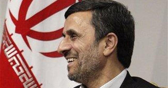 Senior Iran lawmaker nixes Turkey for nuke talks