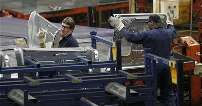 US job market takes a break after hiring binge