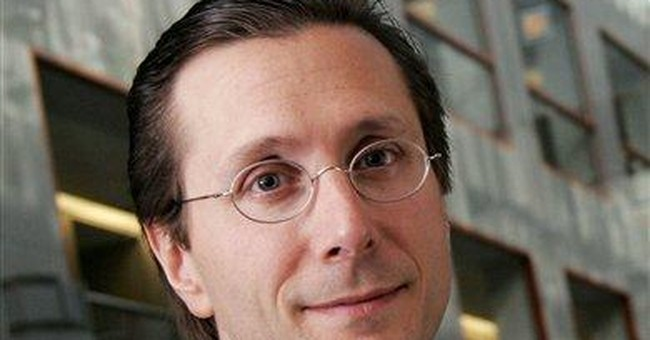 Star fund managers recover quickly from tough 2011