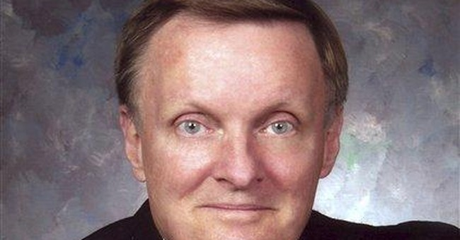 Allies: Judge upset by Obama remarks not political