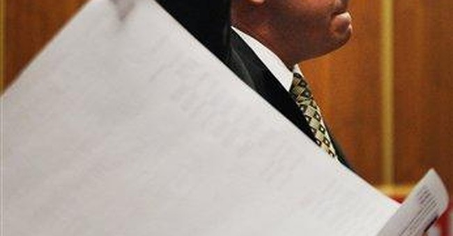 Man guilty of murder in Kansas cheerleader's death