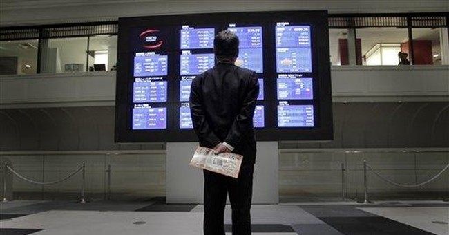 Asia stocks muted in holiday-thinned trading