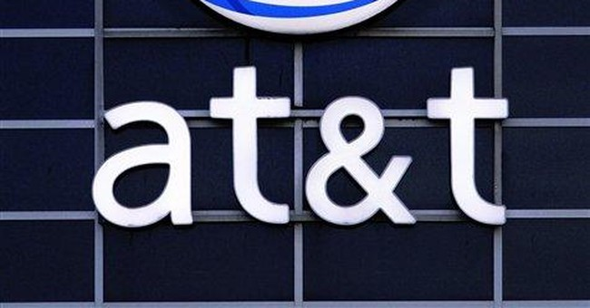 Contracts expire for many at AT&T; talks ongoing