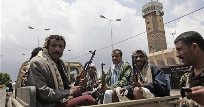 Yemen: Fighting in south kills 50 militants