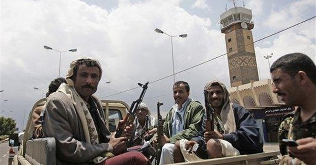Yemen: Fighting in south kills 50 militants