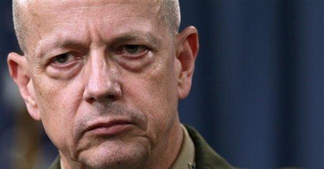 Afghans, US sign deal on night raids