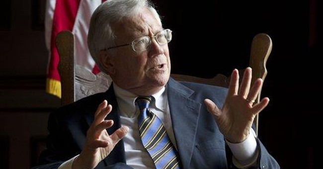 AP Enterprise: Alabama a top stop for justices