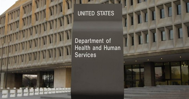 Why is HHS Enabling Medicare Fraud?