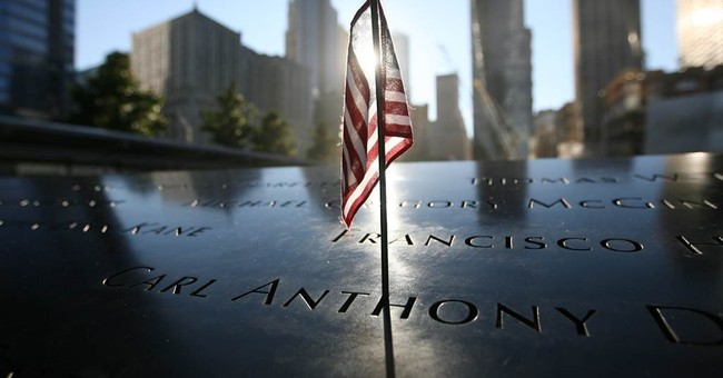 AMPAC Plans 'Million Muslim March'...on 9/11