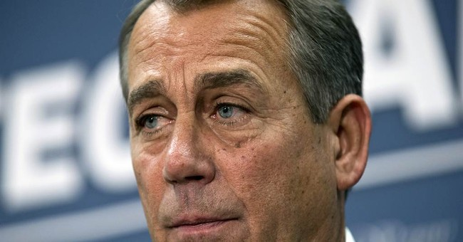 GOP Will Lose in 2016 Without Sensible Immigration Reform