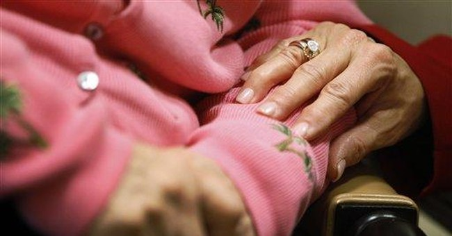 Frontline/ProPublica's Misguided Attack on The Assisted Living Industry Part 1