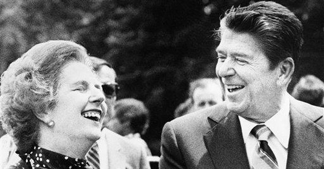 The 1983 Euro-Missile Crisis: Last Great Battle of the Cold War?