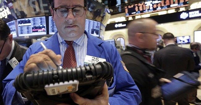 Asia stocks sink on global growth worries