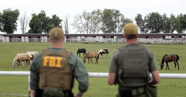 Cartel money laundering trial begins in Texas