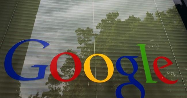 Google's 1Q shows more progress in mobile ads