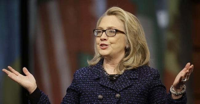 NY's Cuomo: Clinton no bearing on 2016 thinking