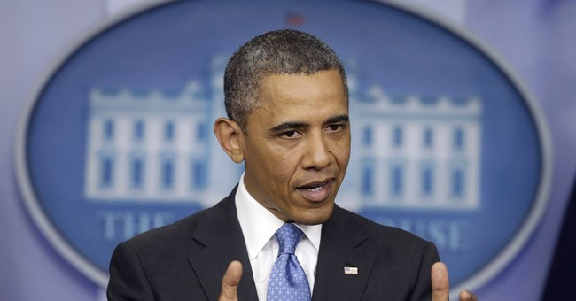 Obama offers praise, complaints for Republicans