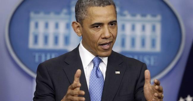 Obama offers praise, complaints for Republicans