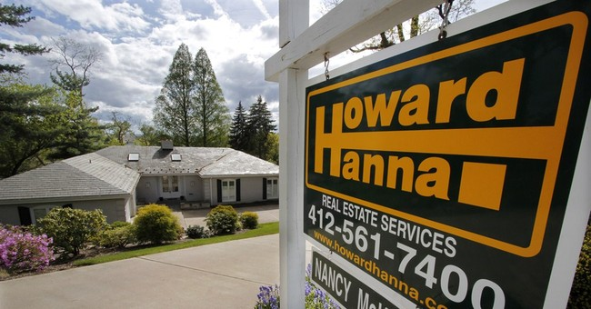 Late-payment rate on mortgages tumbled in 1Q