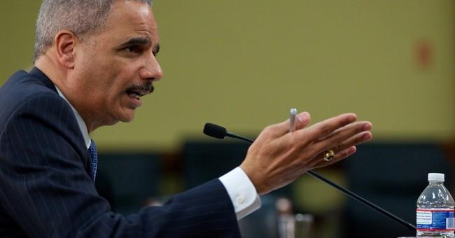 Gov't probe obtains wide swath of AP phone records