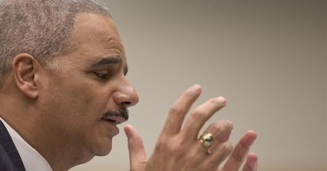 Obama walking a familiar path on IRS allegations