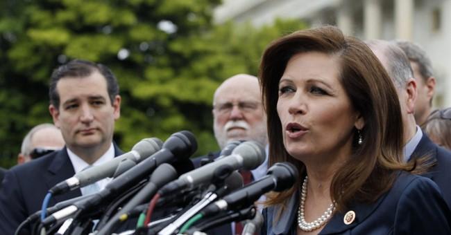 Tea party tax returns show activism on a budget