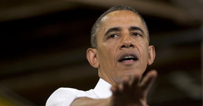 Obama agenda marches on despite controversies