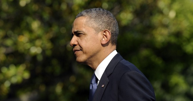 GOP ponders how to capitalize on Obama's woes