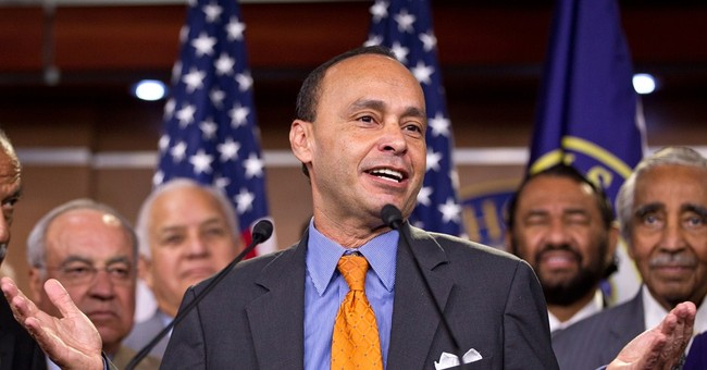 House immigration group resolves dispute