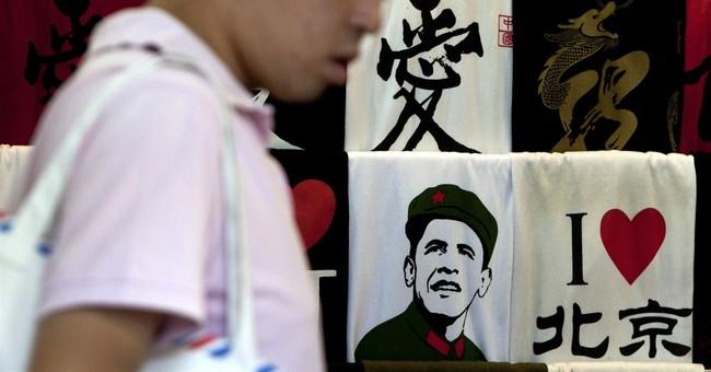 Xi, Obama look to strike up relationship at summit