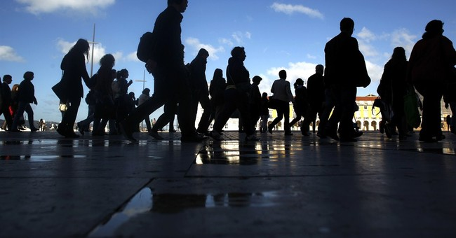 Strike shuts Lisbon subway in austerity protest