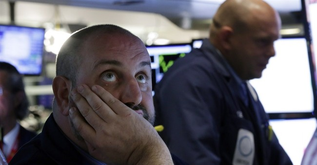 Indexes edge up as Fed slowdown fears ebb