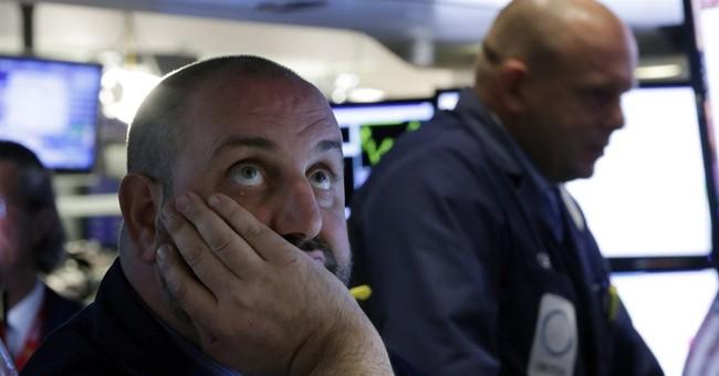 Indexes edge up as Fed slowdown fears ebb