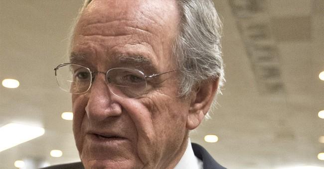 Senate introduces No Child Left Behind successor