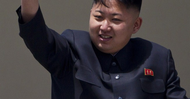 China frustration with NKorea offers hope for US