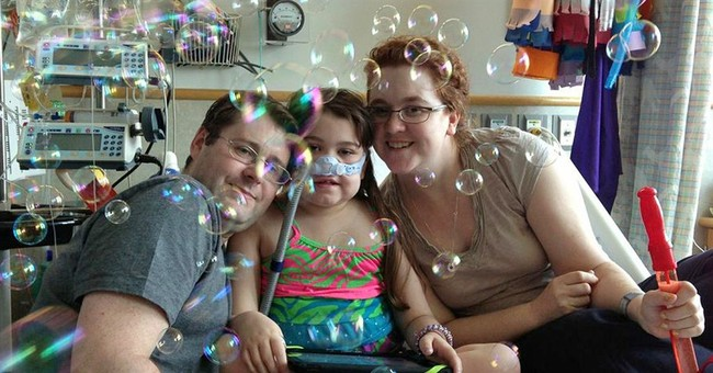 Pa. girl gets on lung donor list; boy also sues