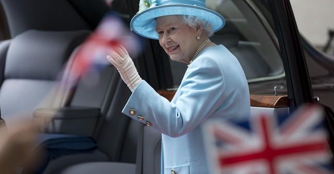 UK's Prince Philip undergoes surgery