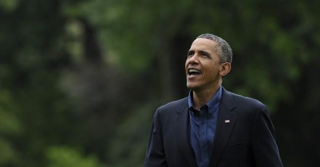 Obama to nominate Furman as top economic adviser