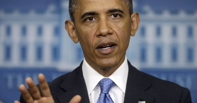 Obama to step up military support of Syrian rebels