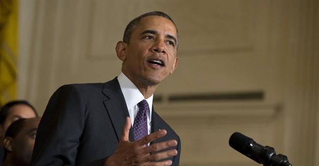 Launch of US-EU trade talks may be hitting snag