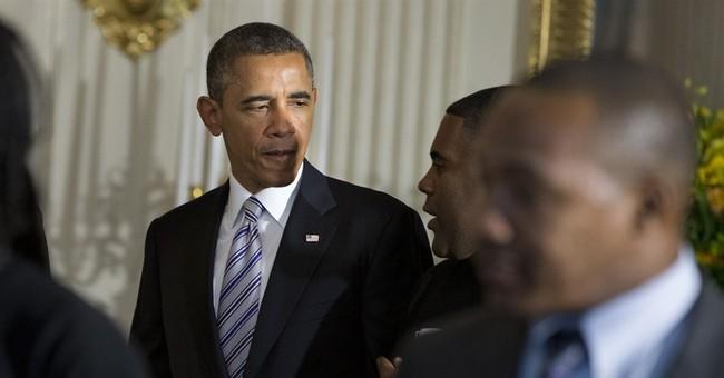 Obama takes bolder Syria stand as G-8 talks open