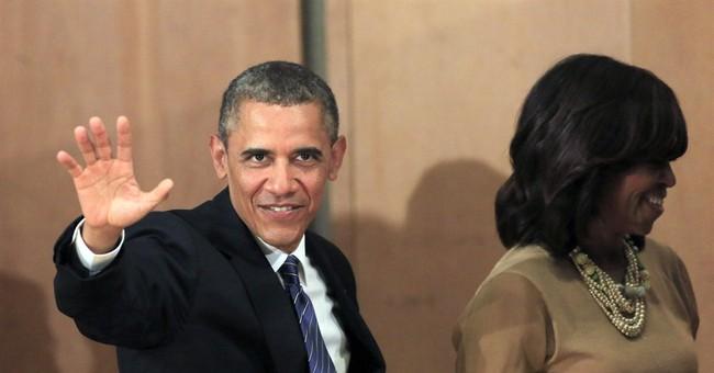 US First Lady urges youth to shape NIreland future