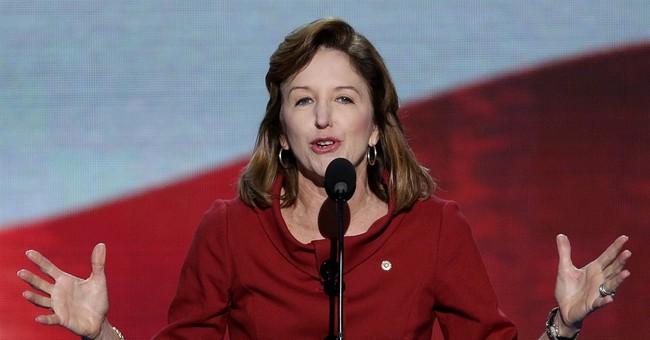 NC Sen. Hagan facing powerful GOP force in 2014