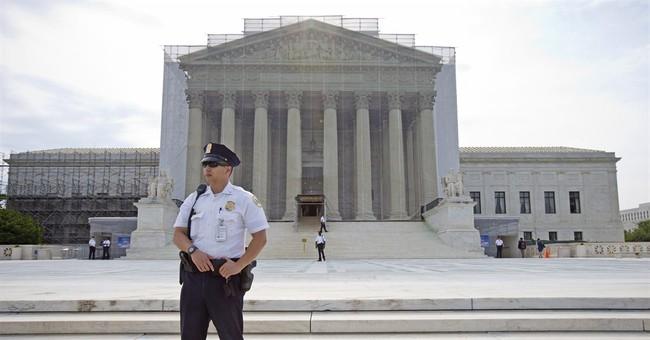Court: Ariz. citizenship proof law illegal