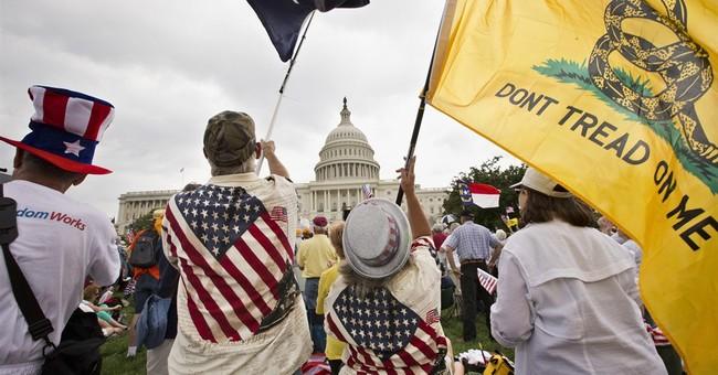 Boehner dances between GOP, Dems on immigration
