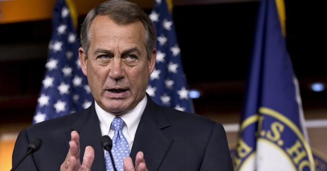 GOP basic strategy for 2016 looks deeply unsettled