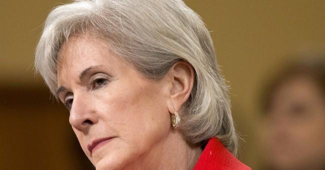 'Obamacare' countdown gets under way